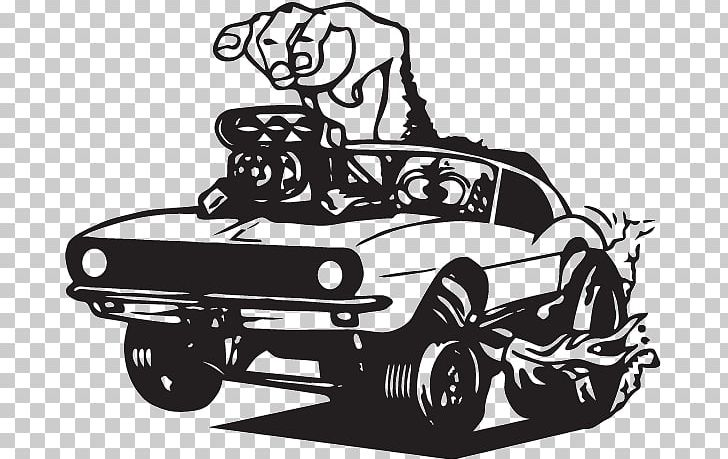 Car Decal Hot Rod Sticker Chevrolet Camaro PNG, Clipart.