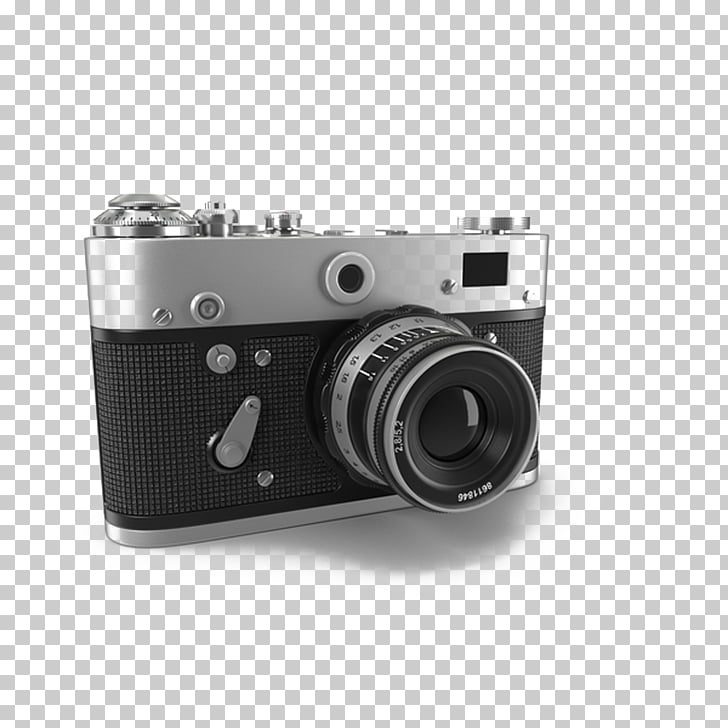 Mirrorless interchangeable.