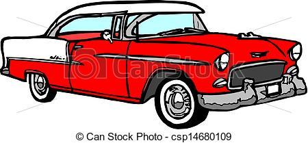 Vintage car Illustrations and Stock Art. 15,495 Vintage car.