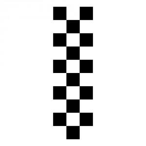 Car Stripe Clipart.
