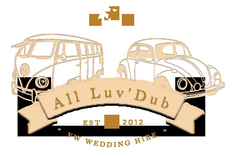 All Luv\'Dub.