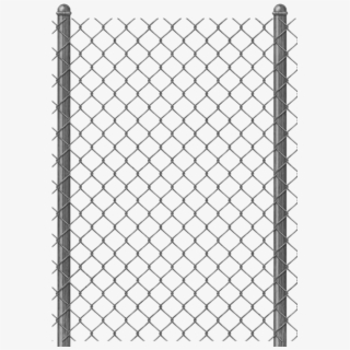 PNG Chain Link Fence Cliparts & Cartoons Free Download.
