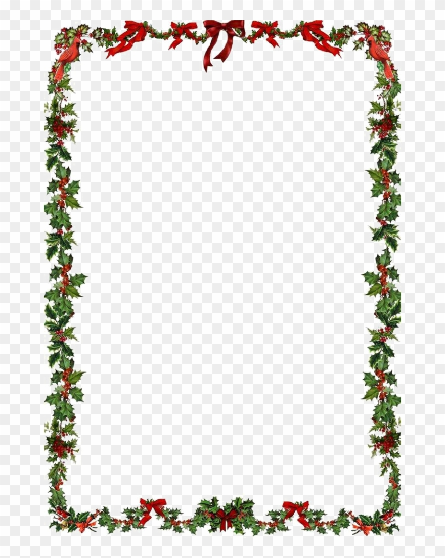 54 Lovely Photos Of Christmas Background Images Clipart.