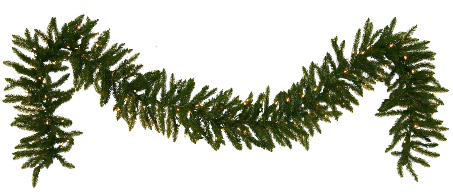 Free Garland, Download Free Clip Art, Free Clip Art on.