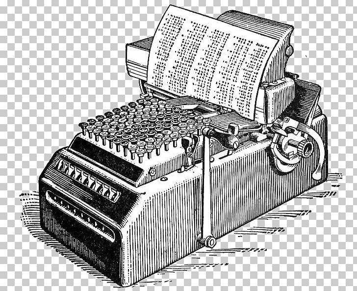 Illustration Antique Calculator PNG, Clipart, Calculators.