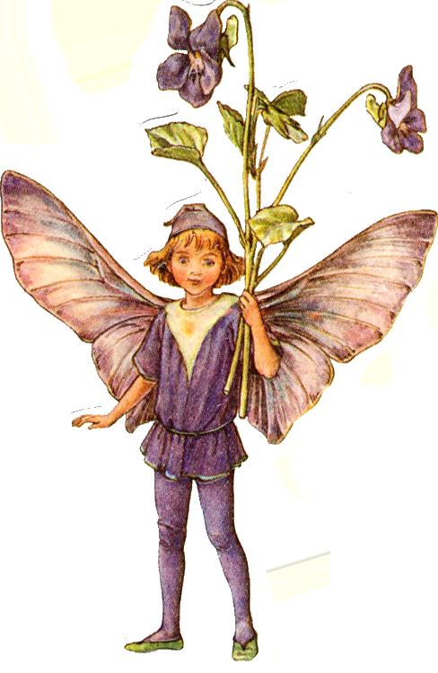 Fairies clipart vintage, Fairies vintage Transparent FREE.