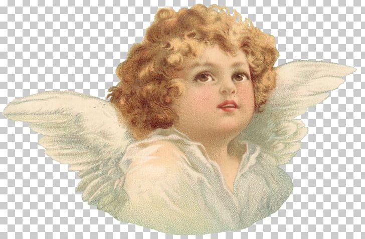 Cherub Angel PNG, Clipart, Angel, Angel Vintage, Cherub.