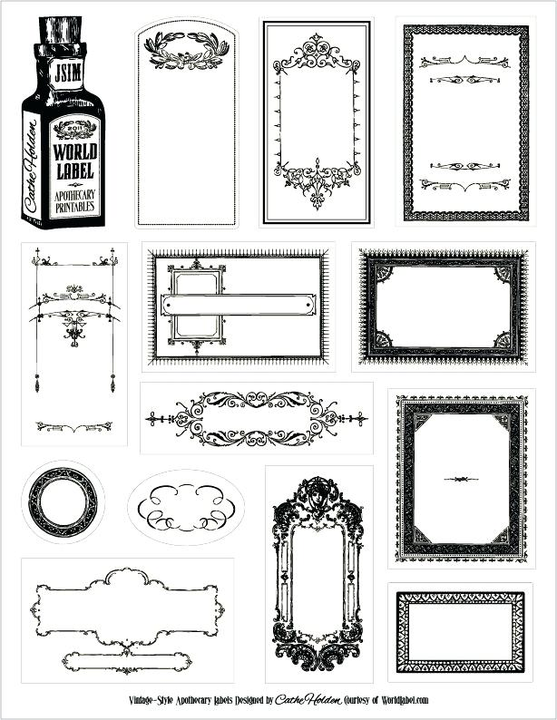 The best free Apothecary vector images. Download from 20.