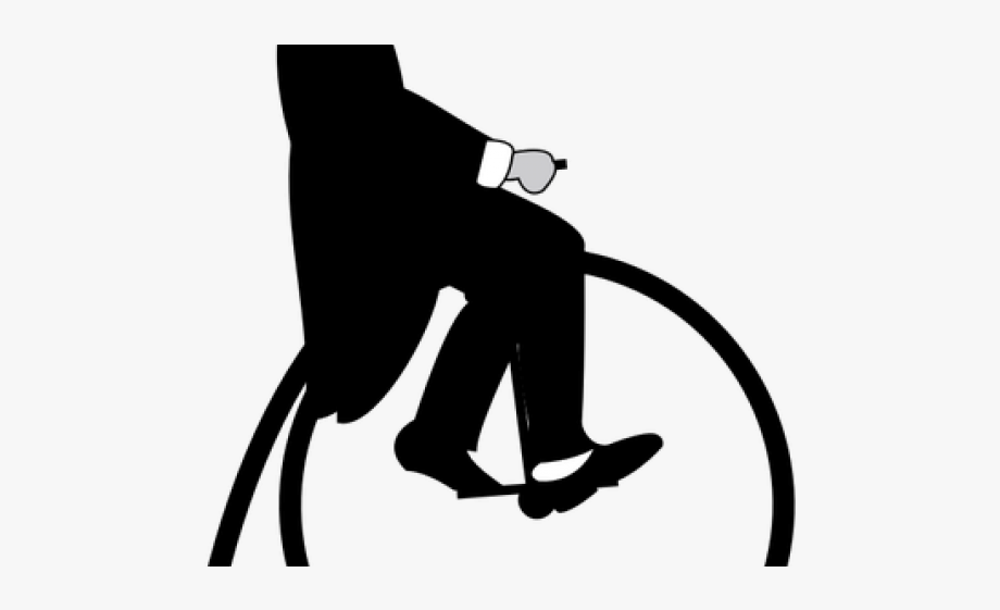 Pushbike Clipart Penny Farthing.