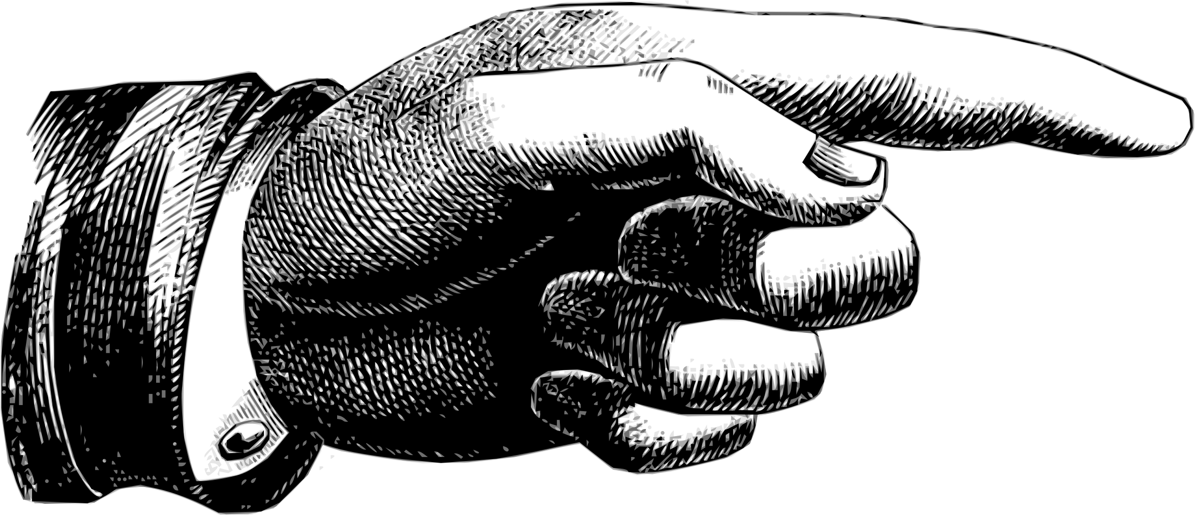 Clipart hands vintage, Clipart hands vintage Transparent.