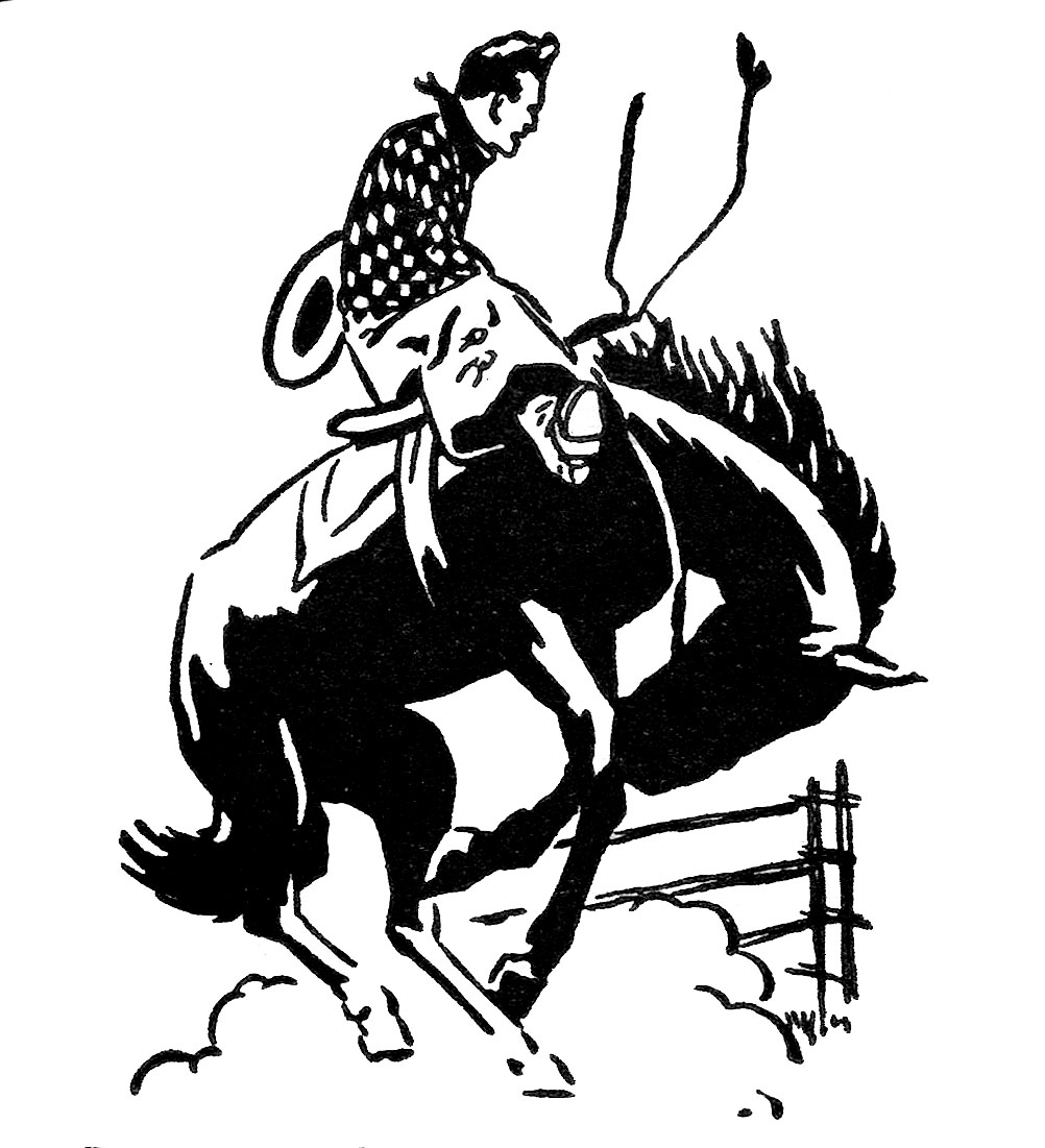 Free Free Wild West Clipart, Download Free Clip Art, Free.