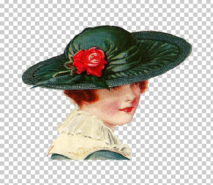 1940s Hat Vintage Clothing Antique PNG, Clipart, 1940s.