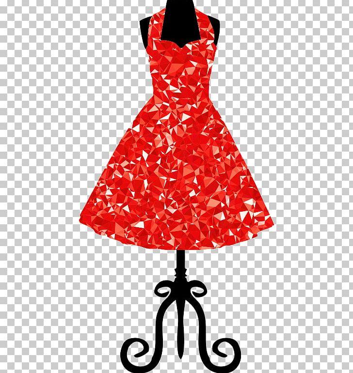 Dress Vintage Clothing PNG, Clipart, Clipart, Clip Art.