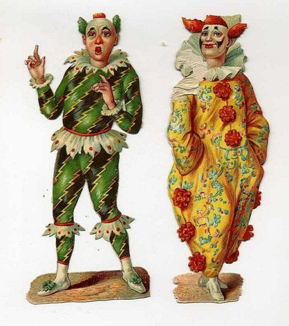 Free Clown Suit Cliparts, Download Free Clip Art, Free Clip.