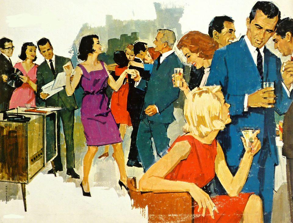 17 Best images about Cocktails on Pinterest.