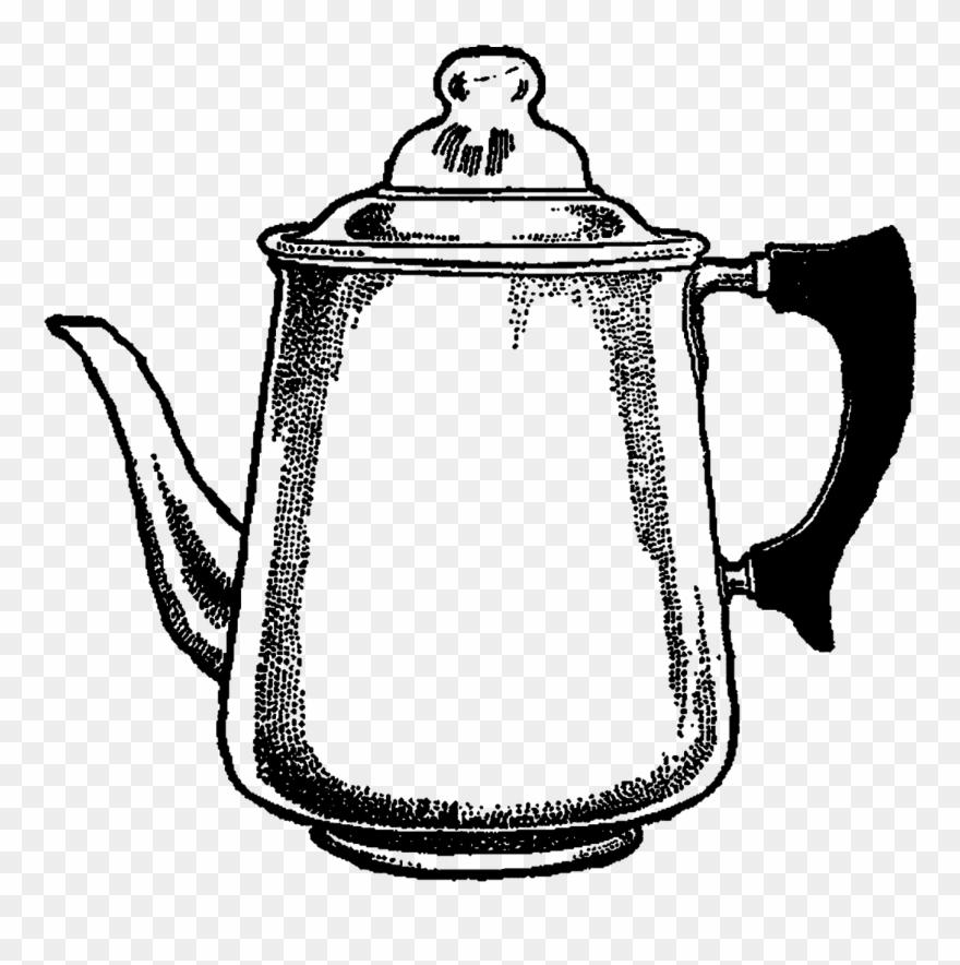 Coffee Images At Getdrawings.