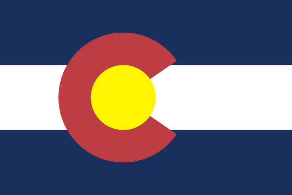 The best free Colorado clipart images. Download from 99 free.
