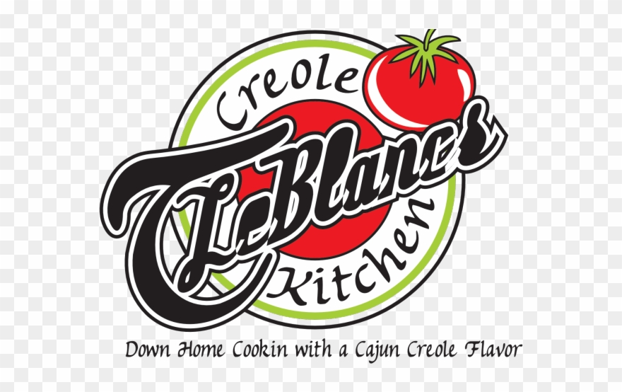 Crawfish Clipart Creole.