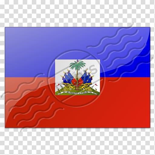 Flag of Haiti Haitian Creole Dessalines Arcahaie, haitian.