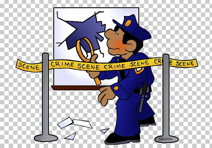 Crime Scene Detective Police Officer PNG, Clipart, Art.