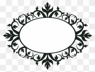 Free PNG Oval Shape Clip Art Download.