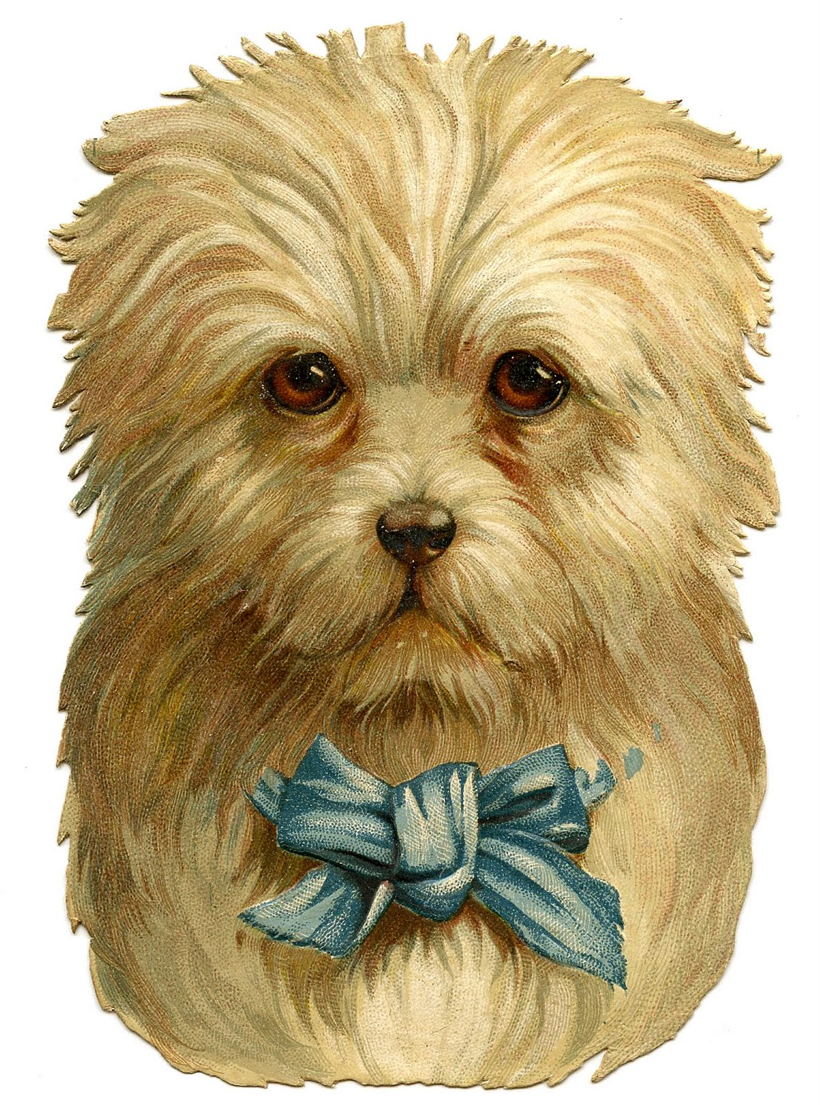 Free Victorian Animal Cliparts, Download Free Clip Art, Free.