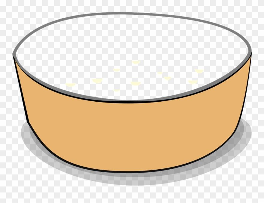 Dog Bowl Clipart 10, Buy Clip Art.