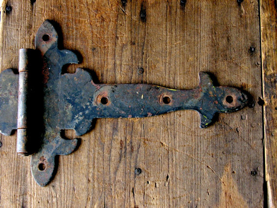 1000+ images about Hardware and Latches.