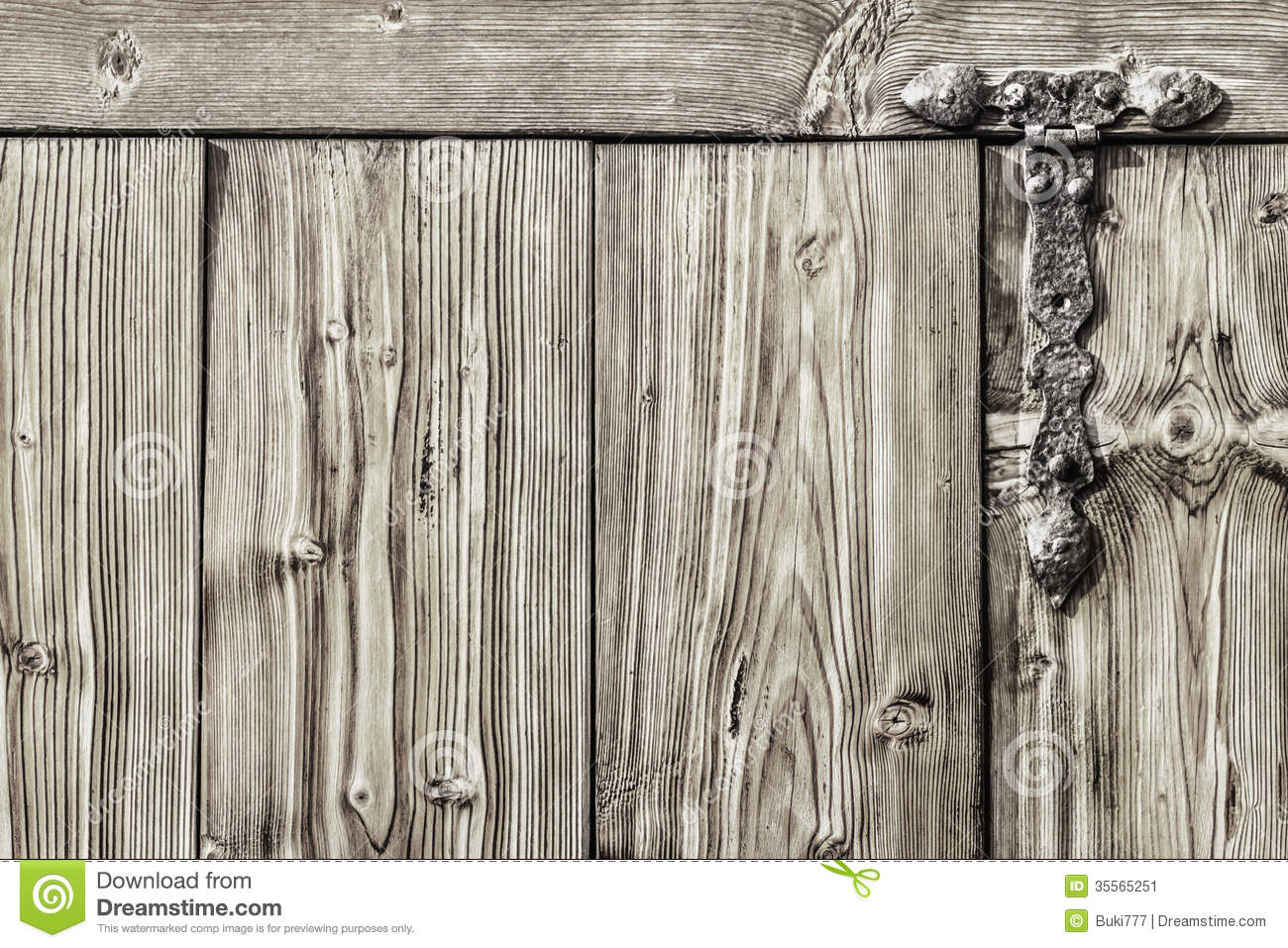Vintage Door Hinge Clipart Clipground