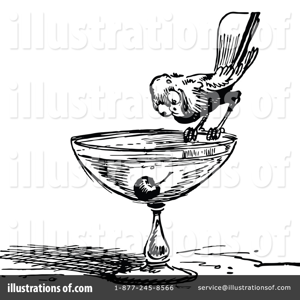Drink Clipart #1197495.
