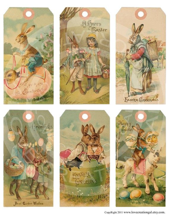 Vintage easter kids clipart clipground 17 best images about easter graphics on pinterest negle Images