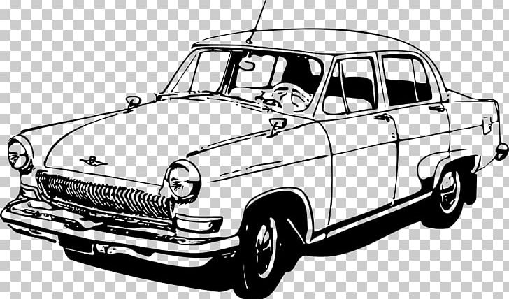 Vintage Car Classic Car Ford Anglia PNG, Clipart, Antique.