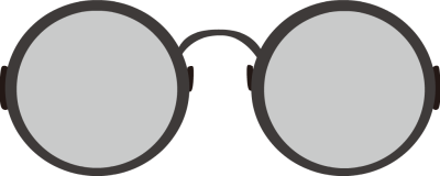 Free Round Glasses Cliparts, Download Free Clip Art, Free.