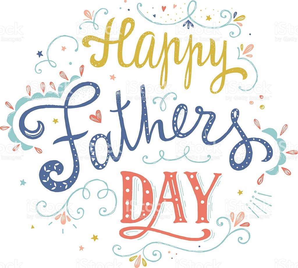 Happy Father\'s Day!.