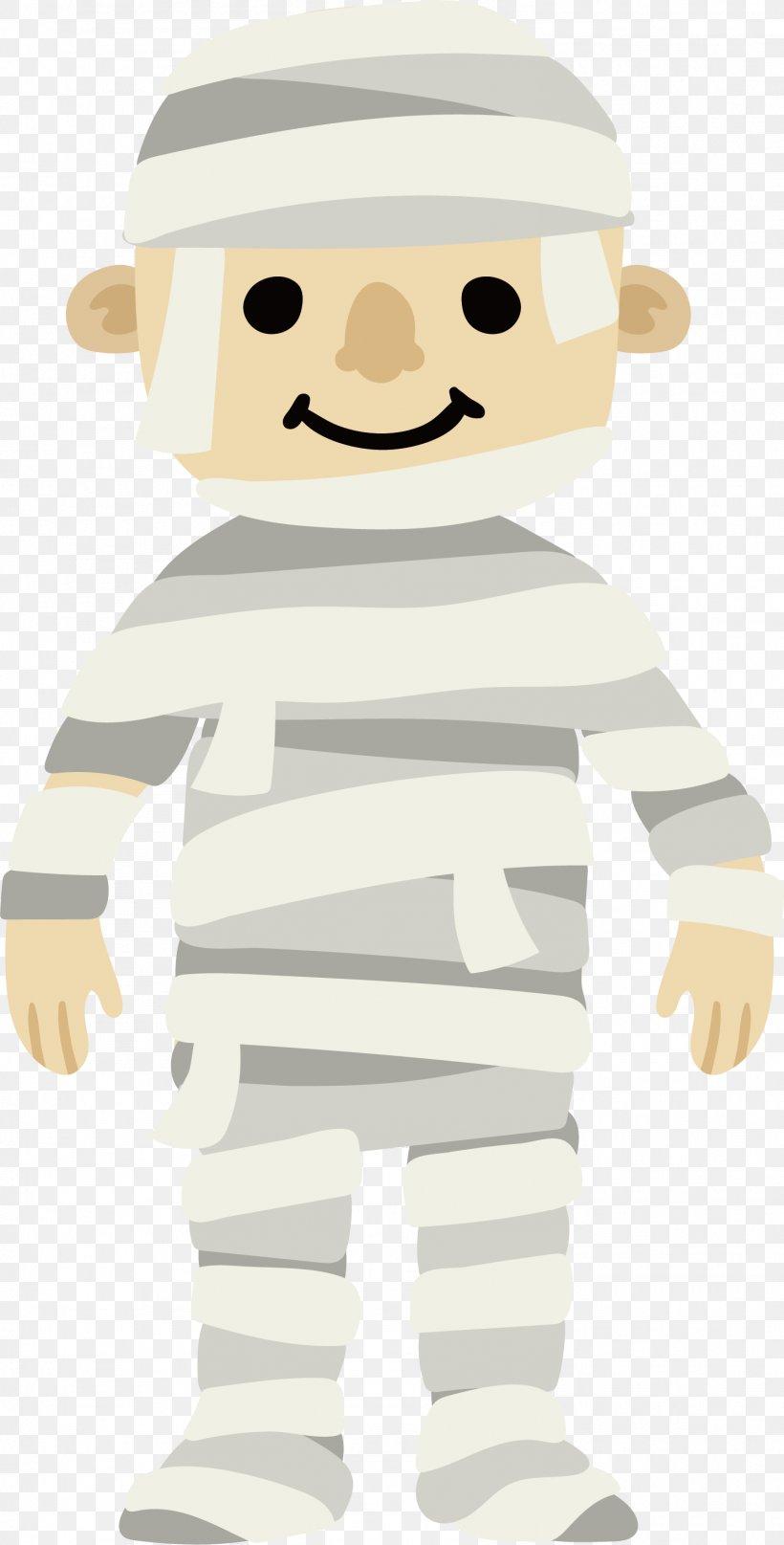 A Bandaged Mummy, PNG, 1494x2944px, Bandage, Art, Bitcoin.