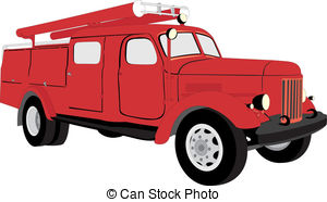 Fire engine Stock Illustrations. 3,571 Fire engine clip art images.
