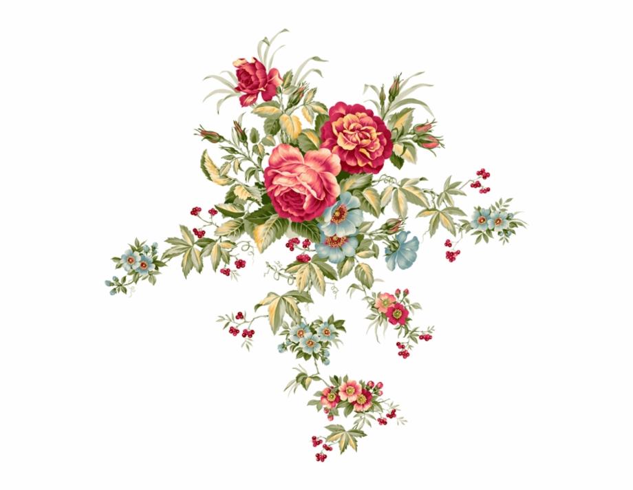 Px, File Size 390.6 Kb). (summer Floral Background.