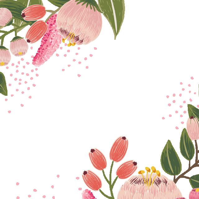 Vintage,Flowers,Bloom,Vector,watercolor,painted,flowers.