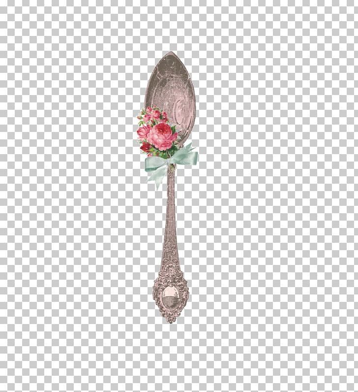 Knife Spoon Vintage Clothing Drawing Fork PNG, Clipart.