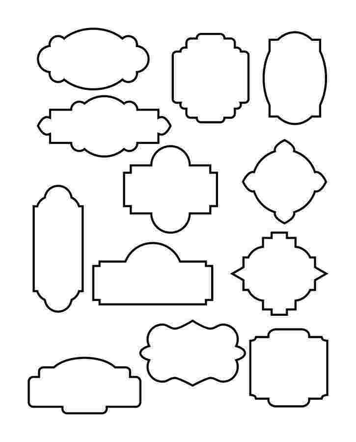 Free Cliparts: Vintage Photo Frame Clipart Picture Frame.