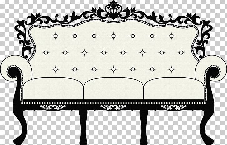 Table Couch Vintage Clothing Furniture PNG, Clipart, Antique.