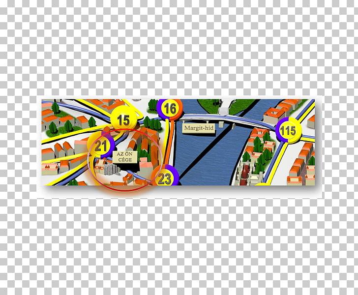 Board game Retrogaming RetroGames Hungary webáruház Retro.