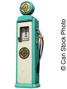 Gas pump Clip Art and Stock Illustrations. 12,687 Gas pump EPS.
