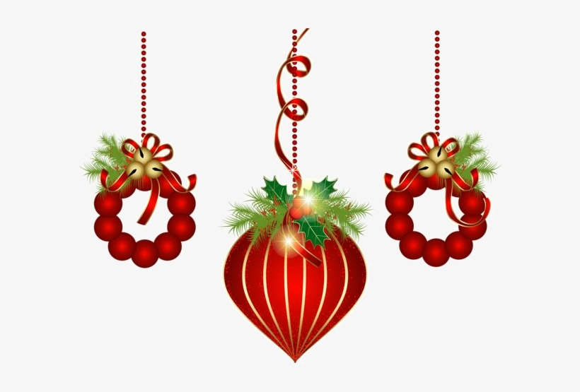 Christmas Clipart, Christmas Gift Tags, Vintage Christmas.