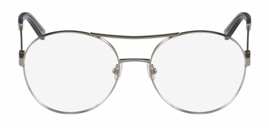 Vintage Glasses Png.