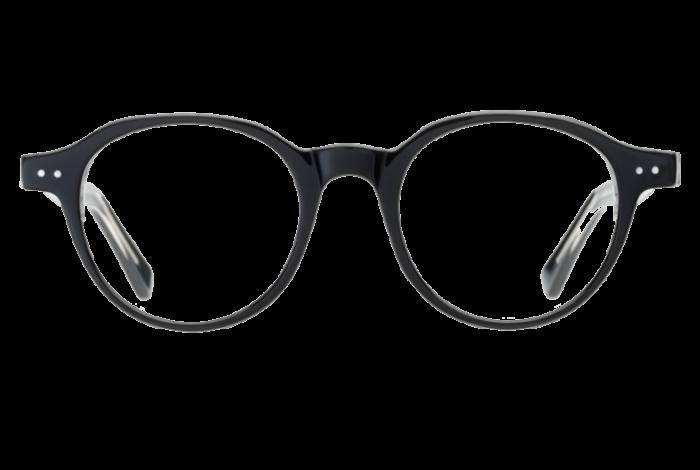 Vintage Glasses Png Vector, Clipart, PSD.