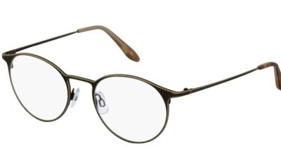 Vintage glasses png 6 » PNG Image.