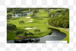 Golf Images, Golf PNG, Free download, Clipart.