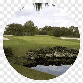 Golf Club Drive cutout PNG & clipart images.