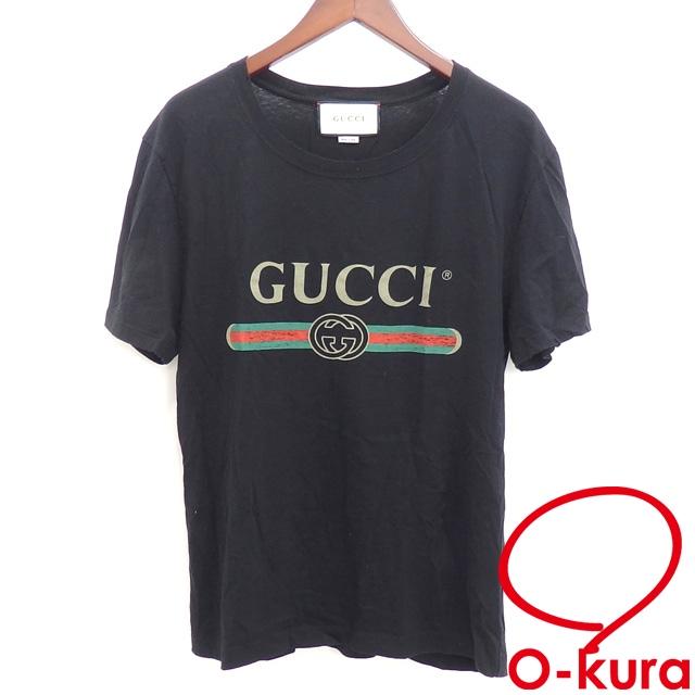 Gucci T.